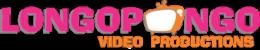 LongoPongo Productions
